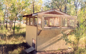 quail%20house%20in%20woods